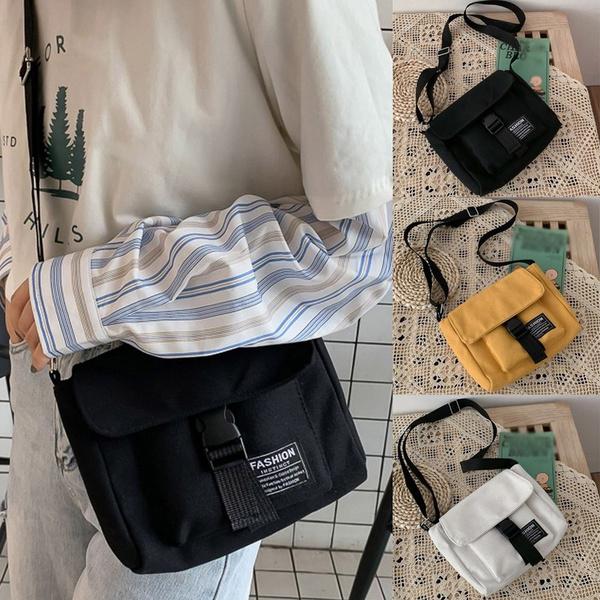 Shoulder, Capacity, Cross Body, Bags