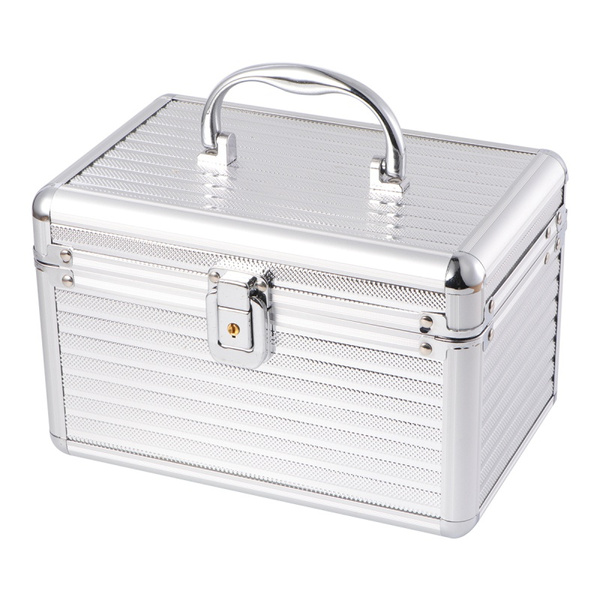 Box, case, Makeup, Beauty