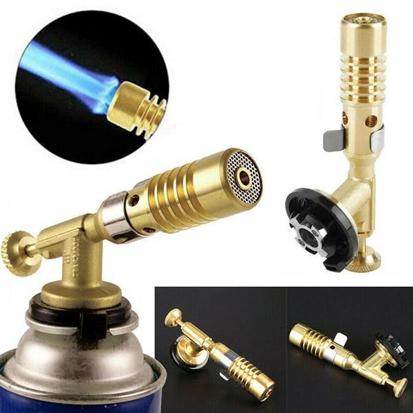Mini, solderpen, cordlesstool, weldingtorche