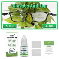 ppe, antifog, lenscleaner, Goggles