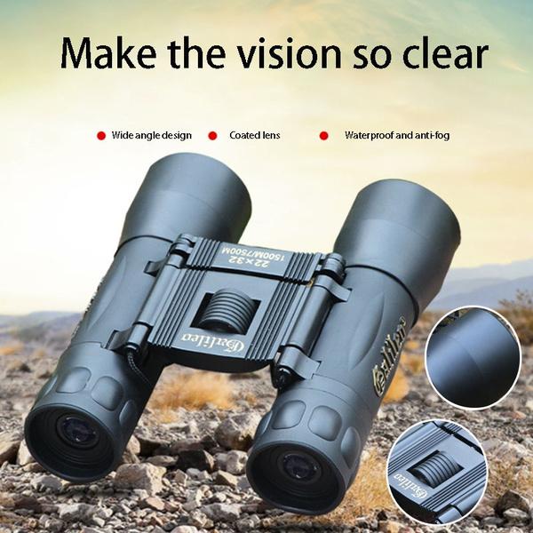 non-slip, lowlightnightvision, Telescope, Clear