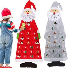 cute, christmascountdowncalendar, Christmas & Winter, adventcalendar