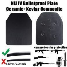 bulletproofplate, bootsmilitary, Police, bulletproofvest