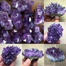 crystalcluster, quartz, quartzcrystal, quartzstone