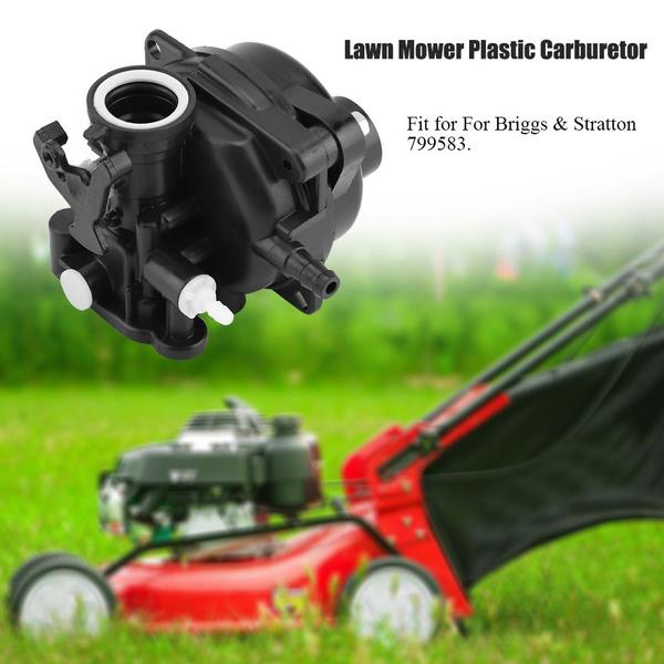 lawnmowertool, lawnmowercarburetor, arburetorreplacement, lawnmowerplasticcarburetorforbrigg