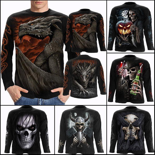Goth, Long Sleeve, Cosplay Costume, gothic