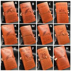 sketchbook, retronotebook, vintagenotebook, notebooksandjournal
