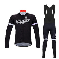 Fashion, Cycling, Sleeve, Breathable