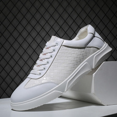 Men's Sneakers, laceupshoe, Sneakers, leather shoes