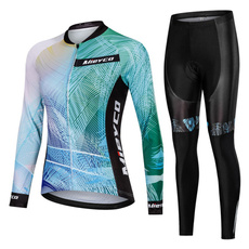 Set, Bicycle, Sports & Outdoors, maillot