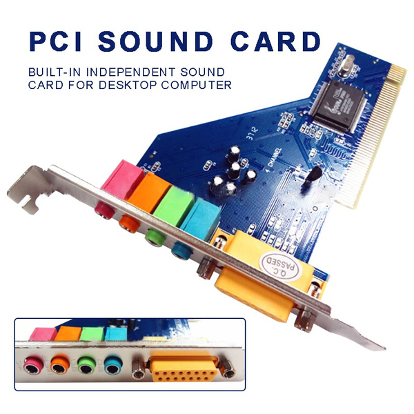 Computers, externalsoundcard, Pci, Laptop