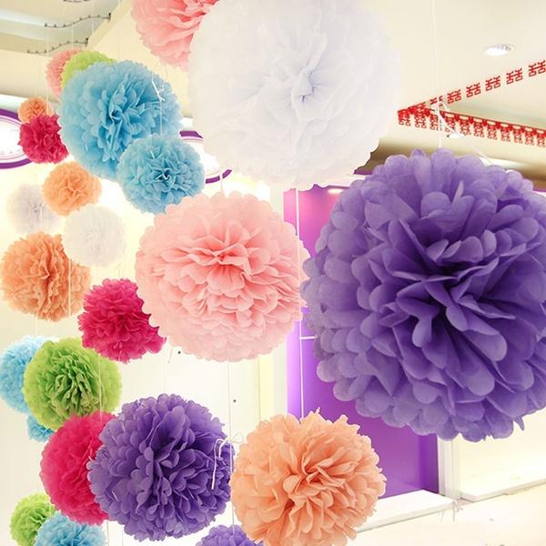 decoration, artificialflowersball, Flowers, Home Decor