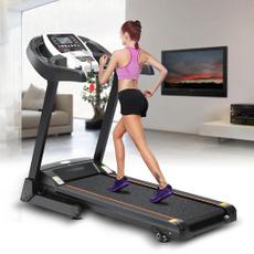 trainingtreadmill, Indoor, Electric, 225hptreadmill