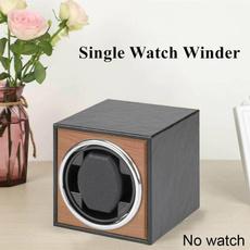 verticalwatchshaker, automaticwatcheswinder, watchaccessorie, Watch