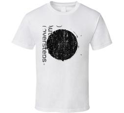 Funny T Shirt, Cotton Shirt, #fashion #tshirt, Posters
