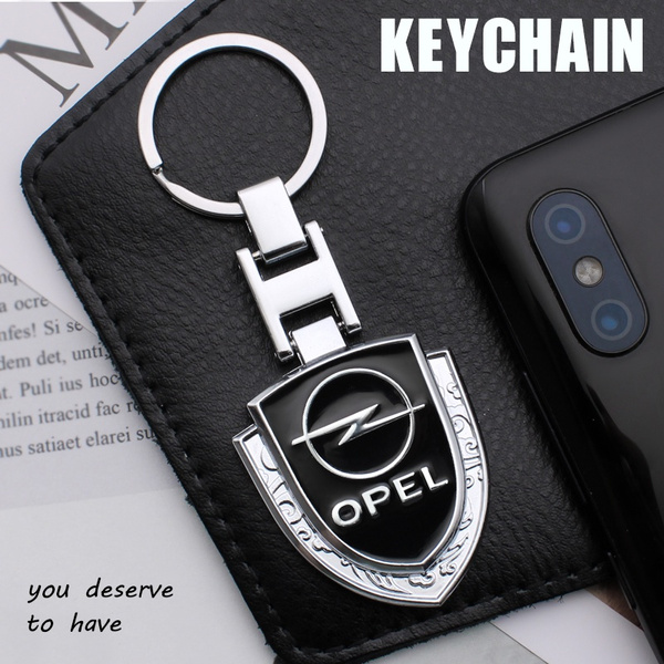 opelastra, keyholder, Key Chain, Jewelry