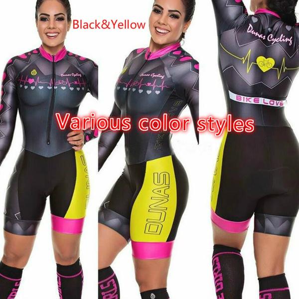 triathlon, Cycling, Sleeve, Long Sleeve