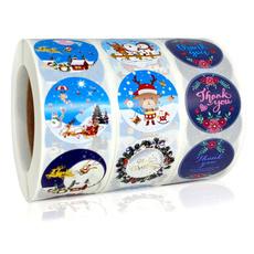 christmaslabel, diydecoration, Christmas, Gifts