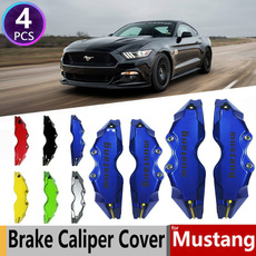 calipercover, fordmustang, Cars, mustangaccessorie
