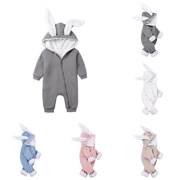 cute, babyromperjumpsuit, Fashion, baby clothing