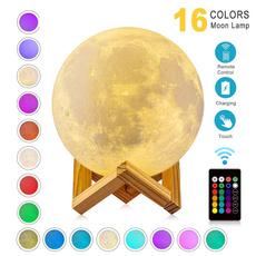 moonlight, magicball, Remote Controls, usb
