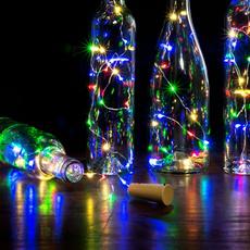 ledlightstring, Mini, Bar, Christmas