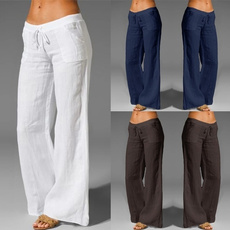 Plus Size, pantsforwomen, pants, Long pants