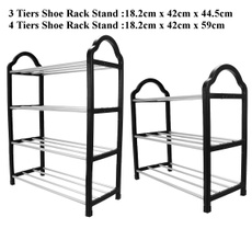 Shoes, unitshelve, shoescabinet, Storage
