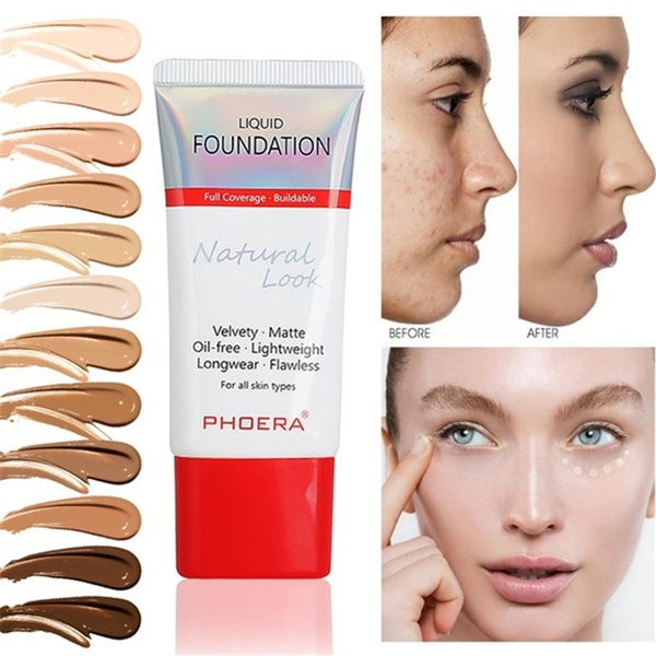 flawlessfoundation, foundation, Beauty, foundationcream