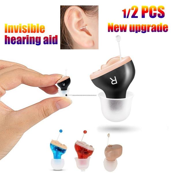 Mini, hearingaidinvisible, minihearingaid, hearingaid