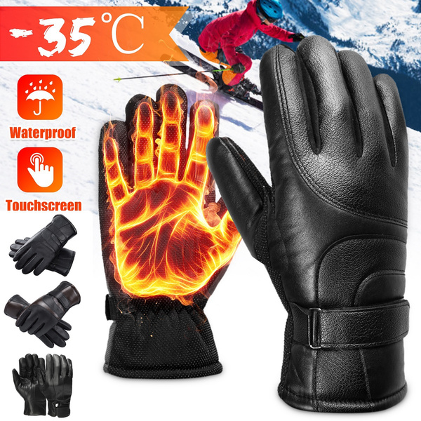 Touch Screen, Cycling, Winter, Hiking