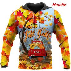 3D hoodies, Fashion, Winter, teenclothe