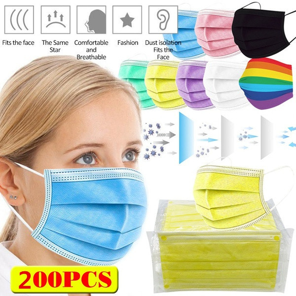 protectivemask, mouthmask, disposablefacemask, unisex
