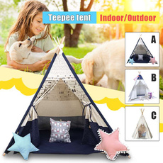 tipi, teepee, portable, for