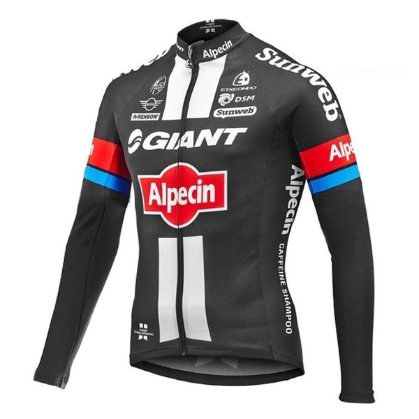 bikeclothing, Bicycle, Sports & Outdoors, roupaciclismo