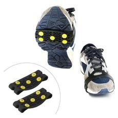 antiskid, shoescover, Equipment, snowclimbing