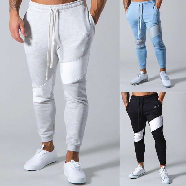 longpantsformen, Basketball, Sports & Outdoors, Fitness