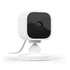 Mini, Camera, securitycamera, Photography
