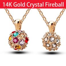 Cubic Zirconia, Unique, Jewelry, gold