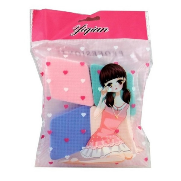 makeupsponges4pack