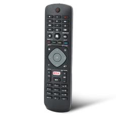 TV, Remote Controls, televisionremotecontrol, remotecontrolreplacement