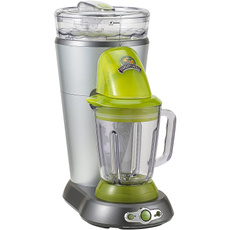 Home & Kitchen, slushiemachine, Home & Living, iceshaver