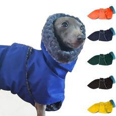 petclothesdog, Italian, Plus Size, Winter
