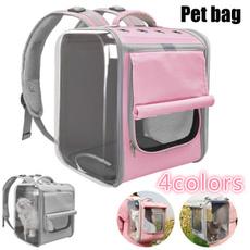 Outdoor, catoutpackage, catrucksackbackpack, dogoutpackage