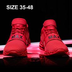 casual shoes, Sneakers, trainersshoe, sneakersformen