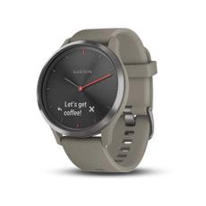 heartratemonitor, garminwatchbandhr, Touch Screen, Smartphones