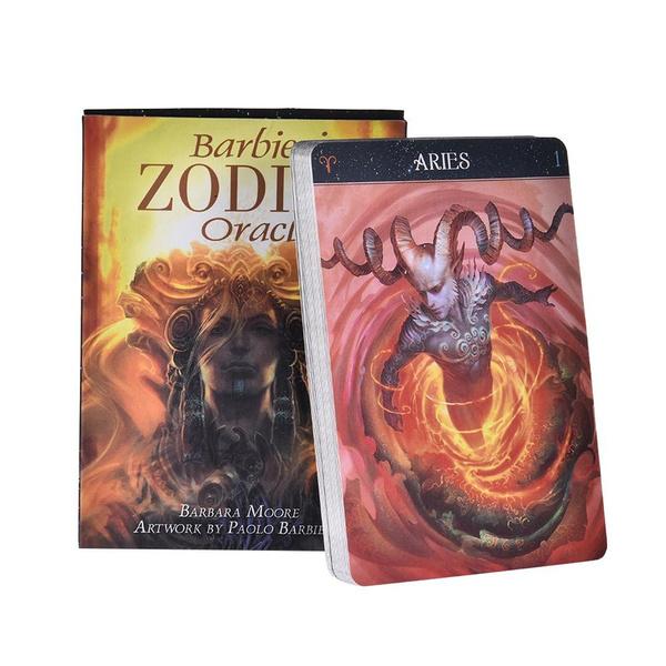 tarotboardgame, Family, zodiacoracletarot, tarotcardsdeck