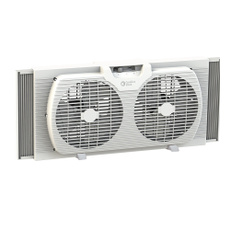 reversible, portablefan, multipurposefan, roomaircirculation