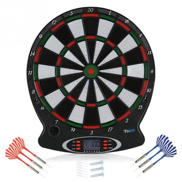darttarget, hangingdartboard, electronichangingdartboard, targetgame