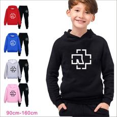 childrenslongsleeved, Outdoor, Outerwear, pants